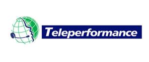 teleperfromance
